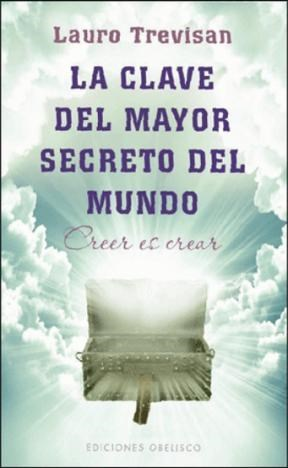 Papel Clave Del Mayor Secreto Del Mundo, La
