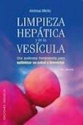 Papel Limpieza Hepatica Y De La Vesicula