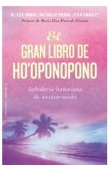 Papel EL GRAN LIBRO DE HO'PONOPONO
