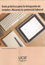 Libro Guia Practica Para La Busqueda De Empleo