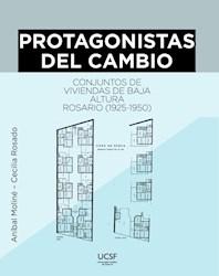 Libro Viviendas De Baja Altura Rosario 1925-1950