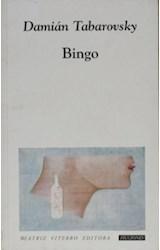 Papel BINGO