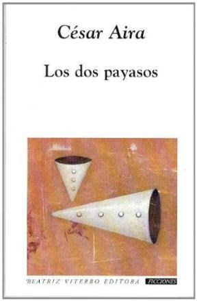 Papel Dos Payasos, Los