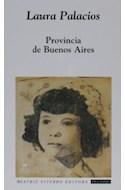 Papel PROVINCIA DE BUENOS AIRES