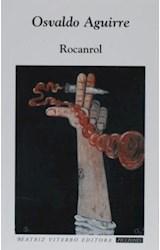 Papel Rocanrol