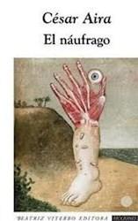 Libro El Naufrago