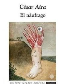 Papel El Naufrago