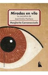 E-book Miradas en vilo