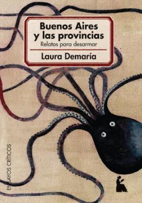 Papel Buenos Aires Y Las Provincias
