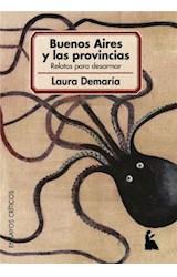 E-book Buenos Aires y las provincias