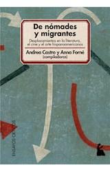 E-book De nómades y migrantes