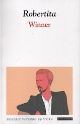 Papel Winner