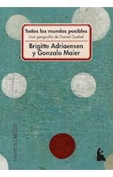 E-book Todos los mundos posibles