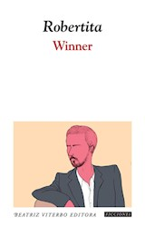 E-book Winner