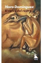 Papel EL REVES DEL ROSTRO
