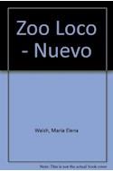 Papel ZOO LOCO (EDICION GRANDE)