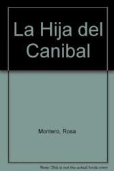 Papel Hija Del Canibal, La Oferta