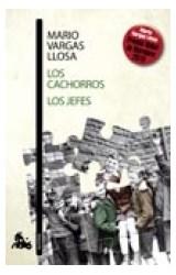 Papel CACHORROS, LOS / LOS FEJES