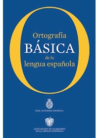 Papel Ortografía Básica