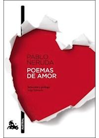 Papel Poemas De Amor