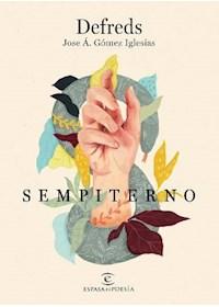 Papel Sempiterno