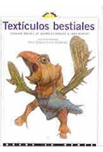 Papel TEXTICULOS BESTIALES