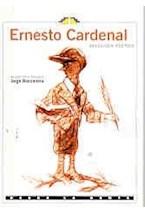 Papel ANTOLOGIA POETICA ERNESTO CARDENAL (COL DESDE LA GENTE)