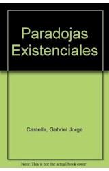 Papel PARADOJAS EXISTENCIALES