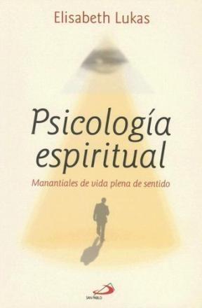 Papel Psicología Espiritual