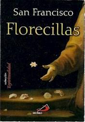 Libro Florecillas