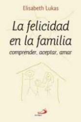 Papel Felicidad En La Familia, La