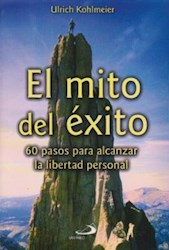 Libro El Mito Del Exito