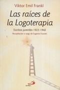 Papel Raices De La Logoterapia, Las