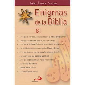 Papel Agenda 2006 365 Dias Con Cristo