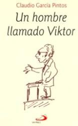 Papel Un Hombre Llamado Viktor