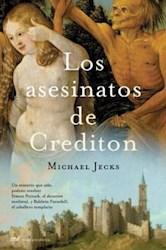Papel Asesinatos De Crediton, Los