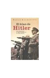 Papel EL KLAN DE HITLER