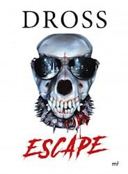Libro Escape