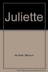 Papel Juliette