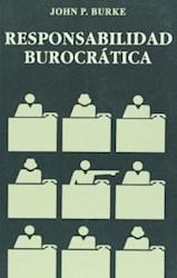 Papel Responsabilidad Burocratica