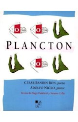 Papel PLANCTON