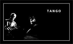 Libro Tango