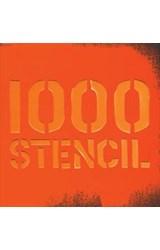 Papel 1000 STENCIL