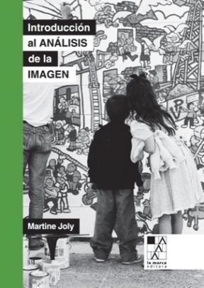 Papel Introduccion Al Analisis De La Imagen
