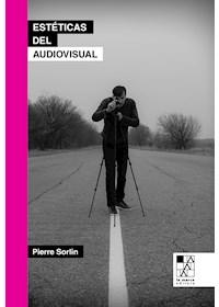 Papel Estéticas Del Audiovisual