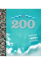 Papel 200 CUATROCIENTAS IMAGENES DICEN MAS QUE CUATROCIENTAS MIL P