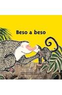 Papel BESO A BESO (CARTONE)