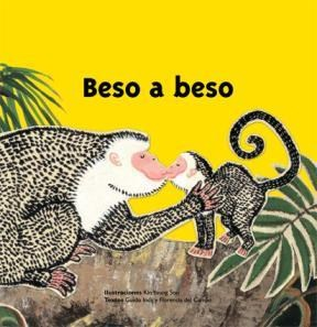 Papel Beso A Beso