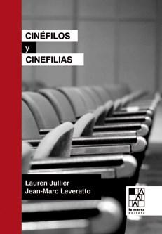 Papel Cinefilos Y Cinefilas