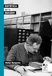 Libro Estetica De La Imagen
